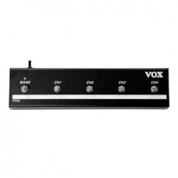 Vox VFS-5
