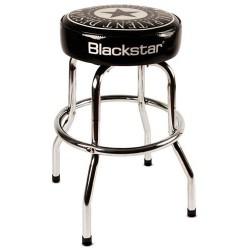 BLACKSTAR Taburete Blackstar