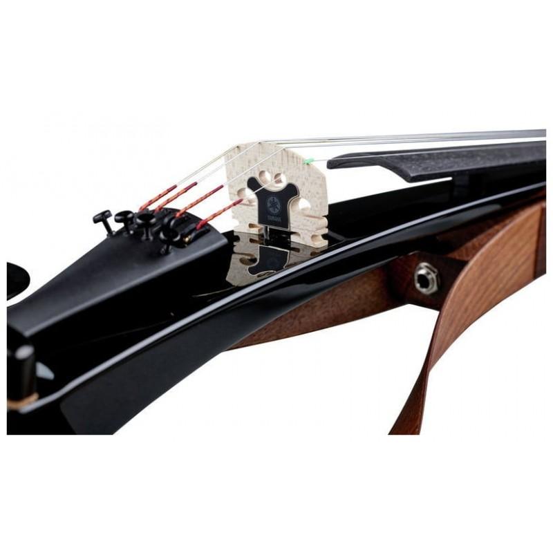 YAMAHA YEV-104 Violin Electrico