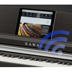 Kawai KDP 120 Pack