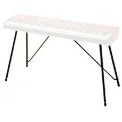 NORD Soporte teclado para Nord Stage 76/88, Piano, Electro HP