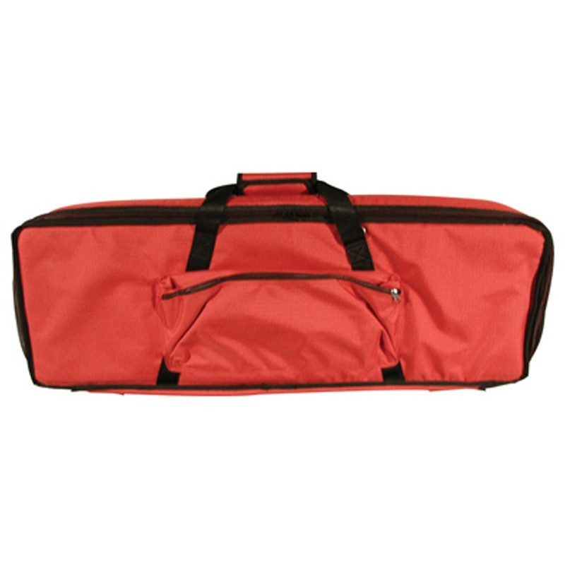 NORD Funda Electro/Stage 73t