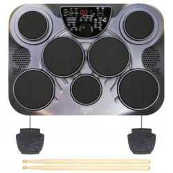 OQAN QPD-7 Advanced Drum