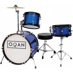 OQAN QPA-3 Batería Infantil