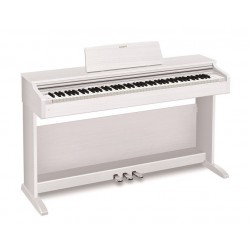 CASIO CELVIANO AP-270 WE BLANCO