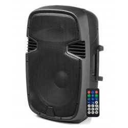 LEXSEN SPA806UB ACTIVO CON BLUETOOTH