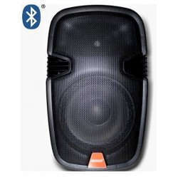 LEXSEN SPA126UB ACTIVO BLUETOOTH