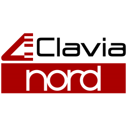 NORD ELECTRO 6D 61