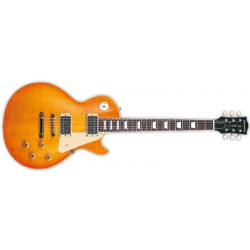 EDWARDS E-LP-125SD VHB