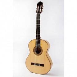 Raimundo 160 Flamenco Ciprés