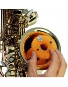 Otros para Saxofones