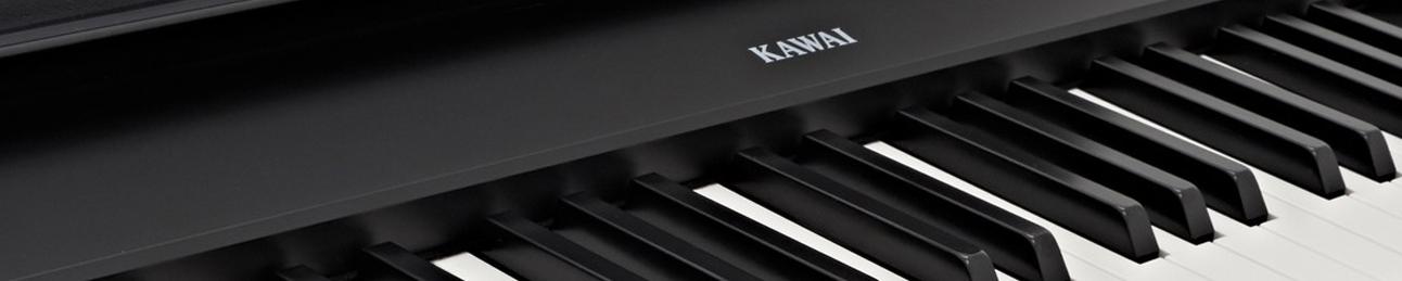 Categoría Pianos
