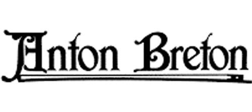 Distribución Anton Breton