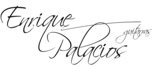 Distribución Enrique Palacios