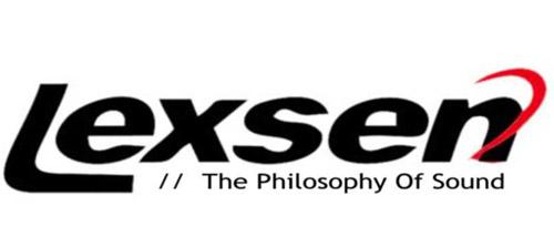 Distribución Lexsen
