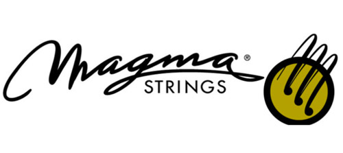 Distribución Magna Strings