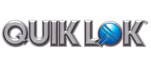 Distribución Quiklok