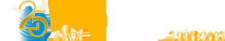 Logotipo Promusica